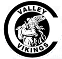 Viking Surf Team